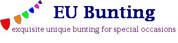 EU Bunting
